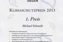 klimaschutz_11