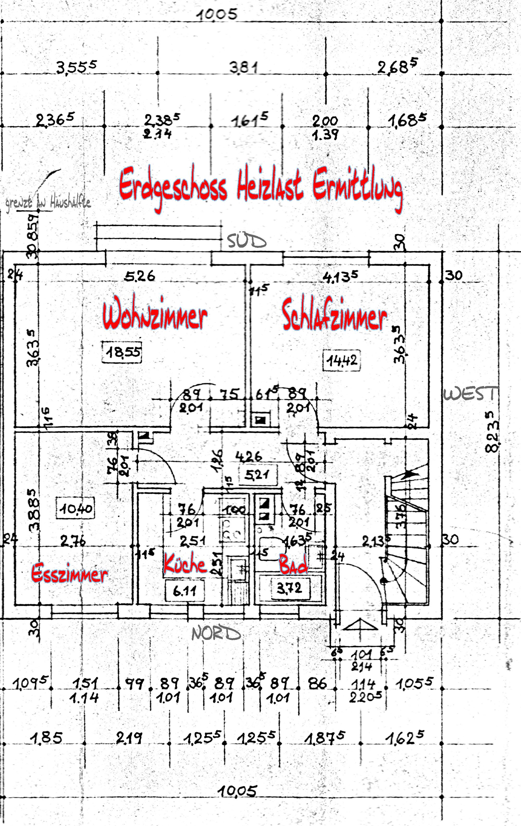 Berühmt Coleman Wärmepumpe Schaltplan Ideen - Die Besten ...